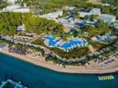 AMADRIA PARK  Hotel ANDRIJA - Šibenik-Solaris