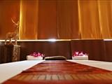 Hotel PARK - Novi Vinodolski