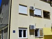 Apartmány RATKO - Vodice - Srima