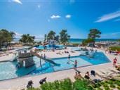 Mobilní domky Adriatic Kamp Zaton - Zaton
