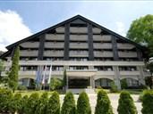 Hotel SAVICA GARNI - Bled