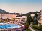 Hotel  REMISENS ALBATROS - Cavtat