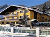 Hotel SCHLADMINGERHOF - Trogir - Seget Donji