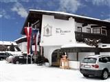 Hotel ST. FLORIAN - Zadunajsko