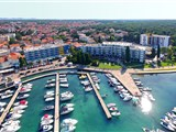 Hotel KORNATI -