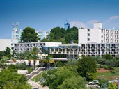 Hotel ISTRA - Poreč