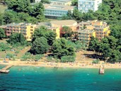 Hotel DONAT - Zadar