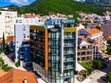 Hotel FAGUS - Rabac