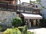 Apartmány RAJKO - Lefkada