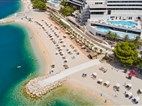 Hotel MEDORA AURI FAMILY BEACH RESORT -