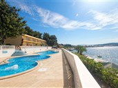 Hotel JADRAN - Trogir - Seget Donji