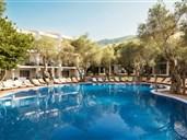Hotel VILE OLIVA - Petrovac