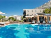 Family Resort NOEMIA - Baška Voda