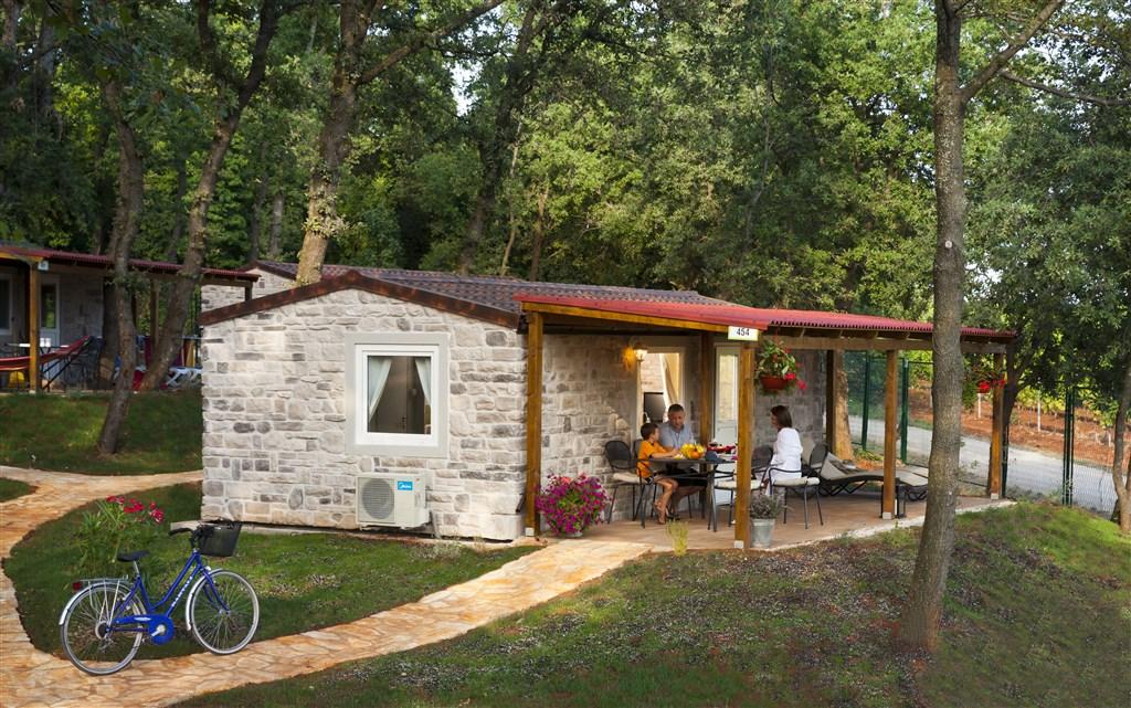 Aminess Maravea Premium Village - Region Furlansko-Julské Benátsko