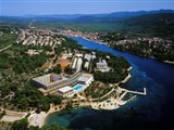 Hotel ARKADA - Gradac