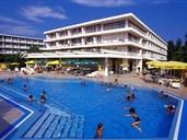 Hotel a depandance LAVANDA - Stari Grad