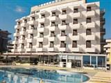 Hotel DAVID - Petrčane