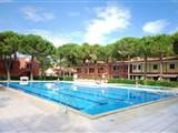 Villaggio MICHELANGELO - Trogir - Seget-Vranjica