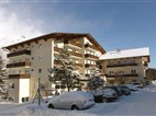 Hotel POST Ramsau am Dachstein -