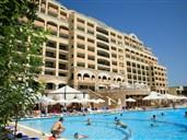 Hotel SOL NESSEBAR PALACE - Nessebar