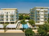 Hotel MIAMI -