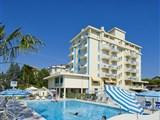 Hotel BOLIVAR - Novigrad