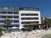 Hotel SAN ANTONIO - Podstrana
