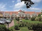 Hotel AMETISZT -