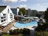 Hotel CARBONA - Šibenik-Solaris