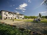 Hotel XAVIN -