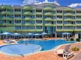Hotel MPM ARSENA -