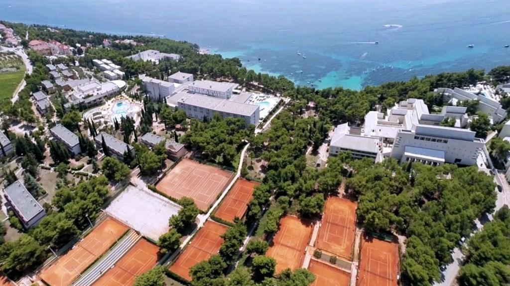 Hotel BLUESUN BONACA - Zell am See-Kaprun