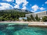 Hotel ORSAN - Šibenik-Solaris