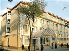 Hotel HUNGAROSPA THERMAL -