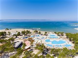 Apartmány ZATON HOLIDAY RESORT 4 -