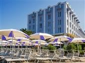 Hotel PALMA - Tivat