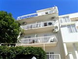 Apartmány ANTE - Brela