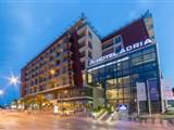 Hotel ADRIA - Novigrad