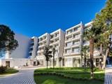 Hotel SOL SIPAR for Plava Laguna -