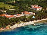 Hotel SOL AURORA - Rovinj