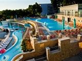 Family Hotel VESPERA -