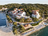 Hotel ODISEJ - Krk