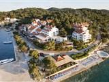 Hotel ODISEJ -
