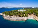 Hotel PARK PLAZA ARENA - Biograd na Moru
