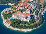 Hotel PARK PLAZA HISTRIA - Novi Vinodolski