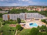 Arena Hotel HOLIDAY - Ostrov Rab