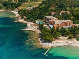 Hotel SOL UMAG for Plava Laguna - Baška Voda