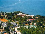 Residence SOL UMAG - Brela