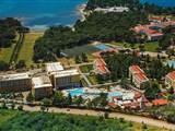 Hotel SOL GARDEN ISTRA - Poreč - Zelena Laguna