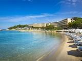 ISLAND Hotel ISTRA - Maďarsko